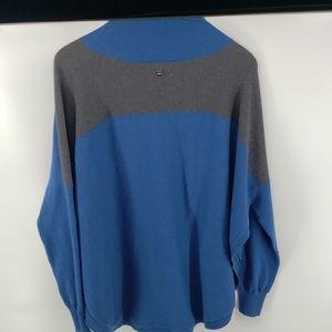 Lole Sweaters - Lole Cowlneck Sweater